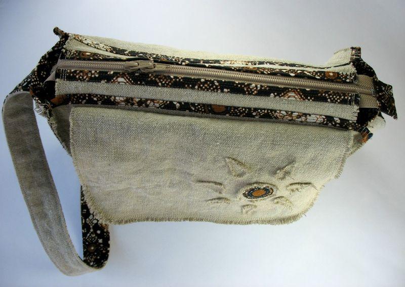 Rach purse 3
