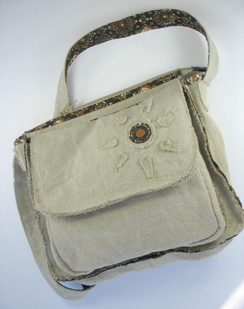 Rach purse 4