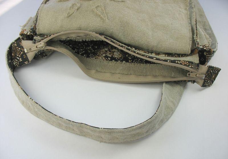 Rach purse 5