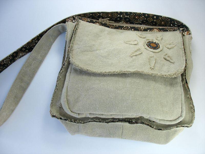 Rach purse 1