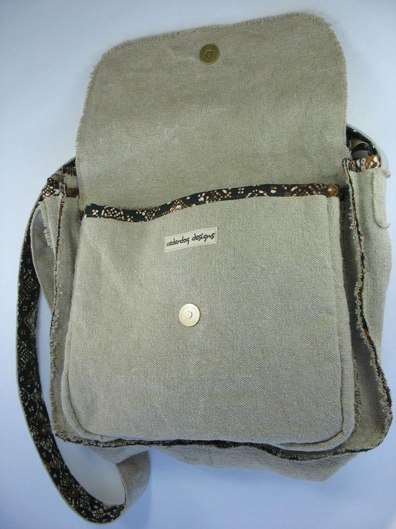 Rach purse 2